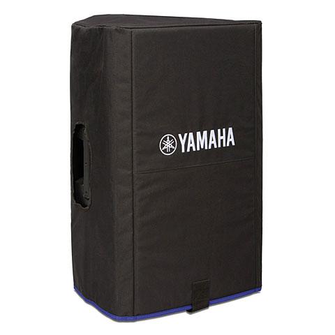 Yamaha SC DXR 15