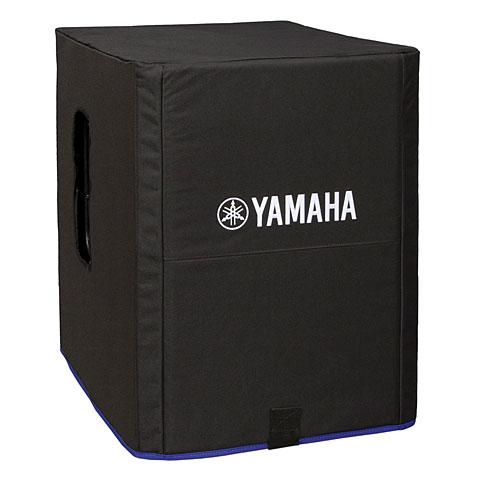 Yamaha SC DXS 15