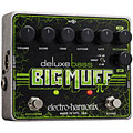 Electro Harmonix Deluxe Bass Big Muff PI « Effets basse