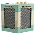 Danelectro DH-2 Hodad II Mini Amp « Amplificateur casque