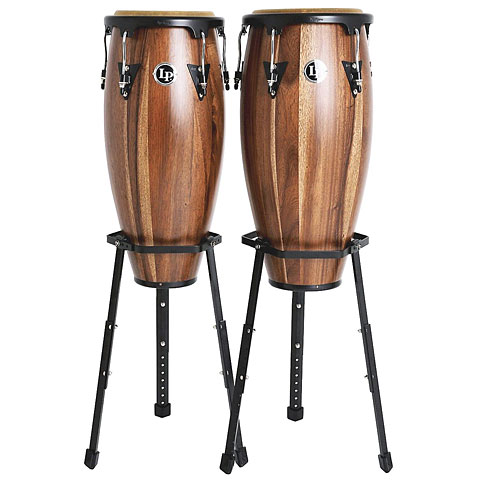 Latin Percussion Aspire Jamjuree LPA646B-SW