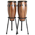 Conga Latin Percussion Aspire Jamjuree LPA646B-SW