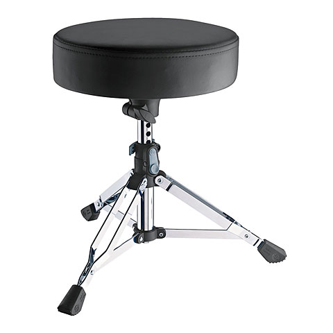 K&M 14010 Drummer's throne »Piccolino«