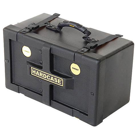 Hardcase HNDBP