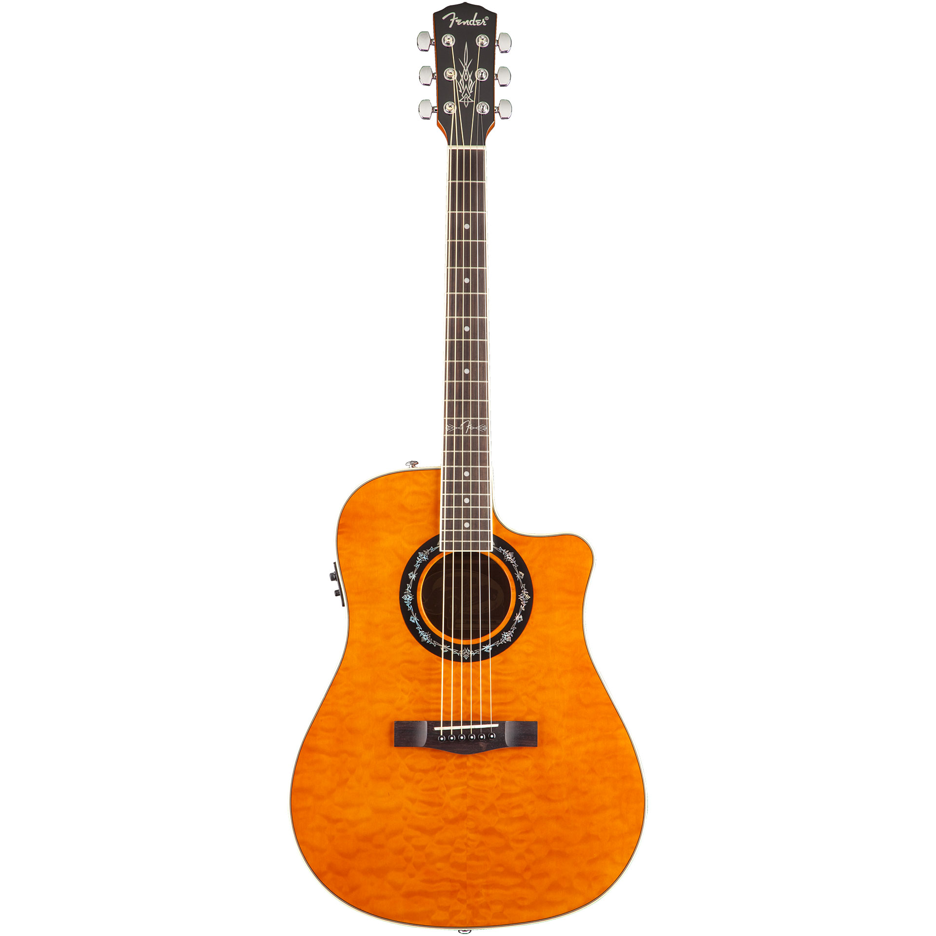 fender t bucket 300ce am guitare acoustique. Black Bedroom Furniture Sets. Home Design Ideas