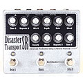 Effets pour guitare électrique EarthQuaker Devices Disaster Transport Sr