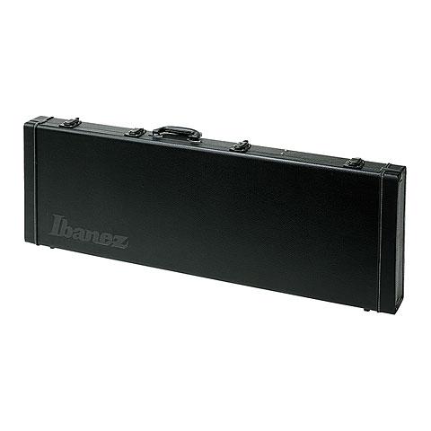 Ibanez W100BTB für BTB/ATK
