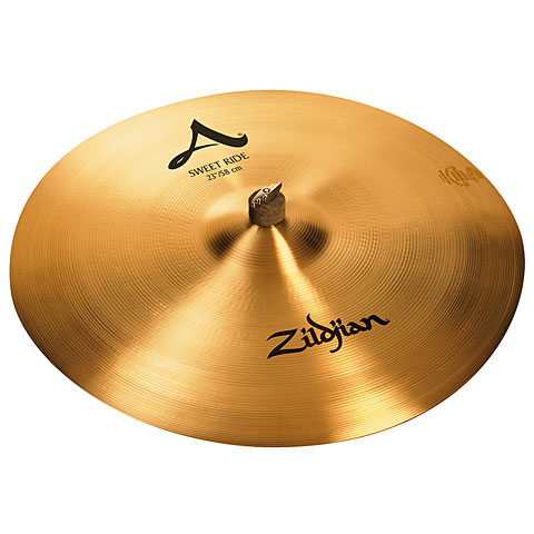 Zildjian A 23  Sweet Ride