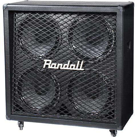 Randall RD412D