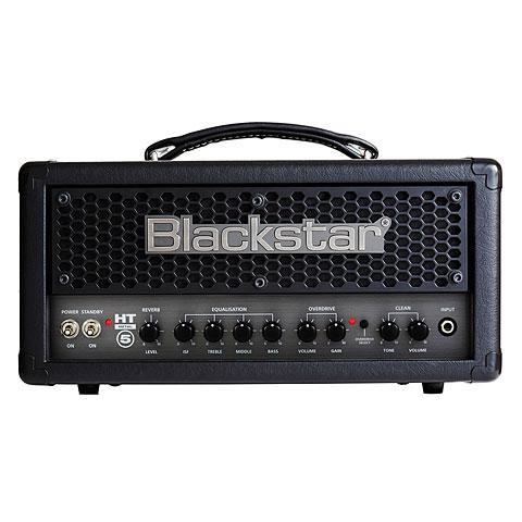 Blackstar HT Metal 5RH