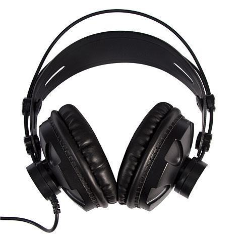 Hitec Audio Giant Ear