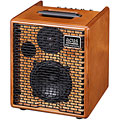 Ampli guitare acoustique Acus One 5 Wood