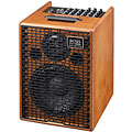 Ampli guitare acoustique Acus One 8 Wood