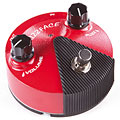 Dunlop FFM2 Fuzz Face Mini Germanium « Effet guitare