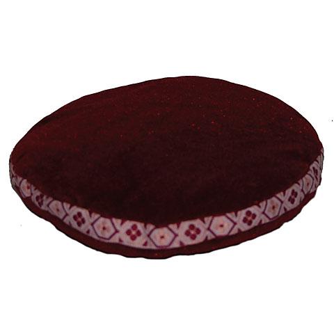 Lugert Cushion 701658