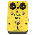 Rockett Pedals Lemon Aid « Effet guitare