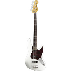 Squier Vintage Modified Jazzbass RW OWT « Basse électrique