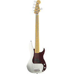 Squier Vintage Modified Precision Bass V « Basse électrique