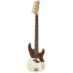 Squier Mike Dirnt Precision Bass AWH « Basse électrique