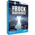 Synthétiseurs virtuels Toontrack The Rock Warehouse SDX