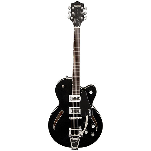 Gretsch Electromatic G5620T-CB Center Block BLK