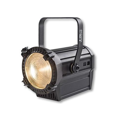 Expolite LED Fresnel WW, 3100K