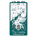 Effets pour guitare électrique EarthQuaker Devices The Depths