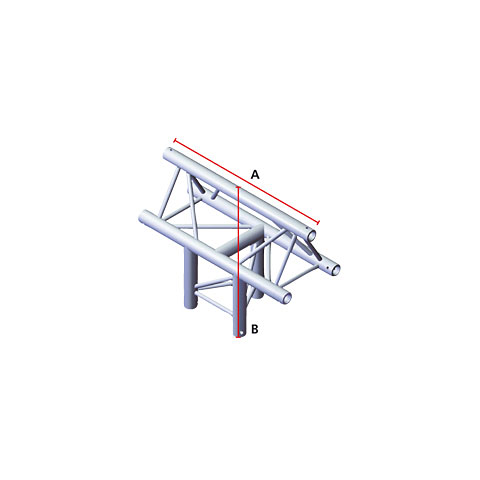 Milos M290 P3 ATB 35B