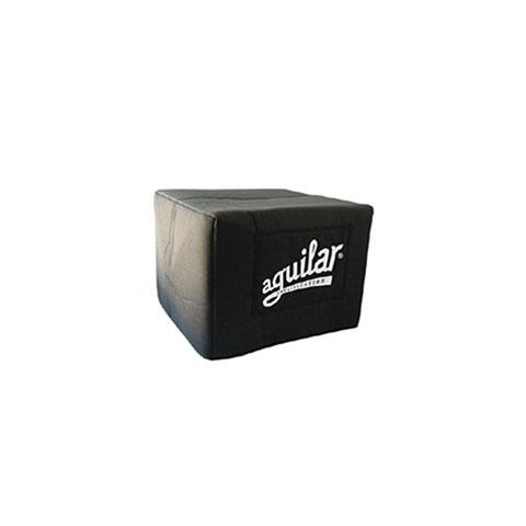 Aguilar DB112/SL112 Cover
