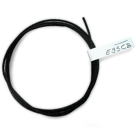 Göldo E9SCB
