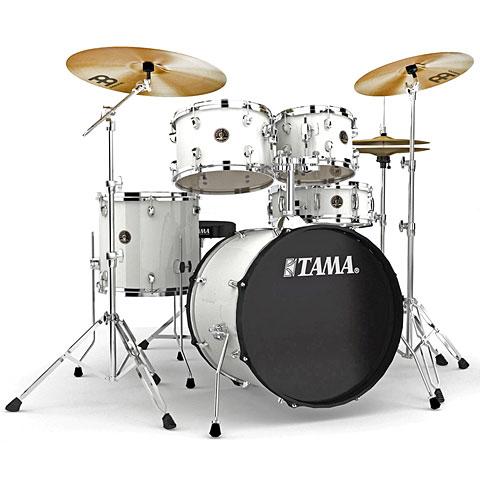 Tama Rhythm Mate RM50YH6-WH