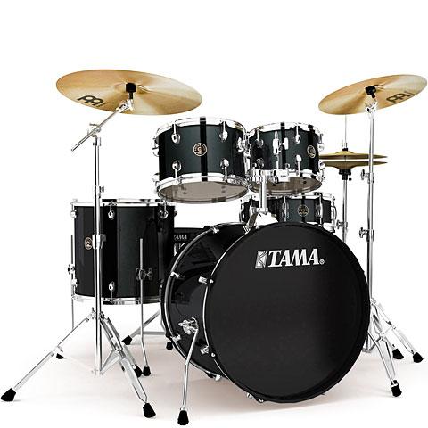 Tama Rhythm Mate RM52KH6-BK
