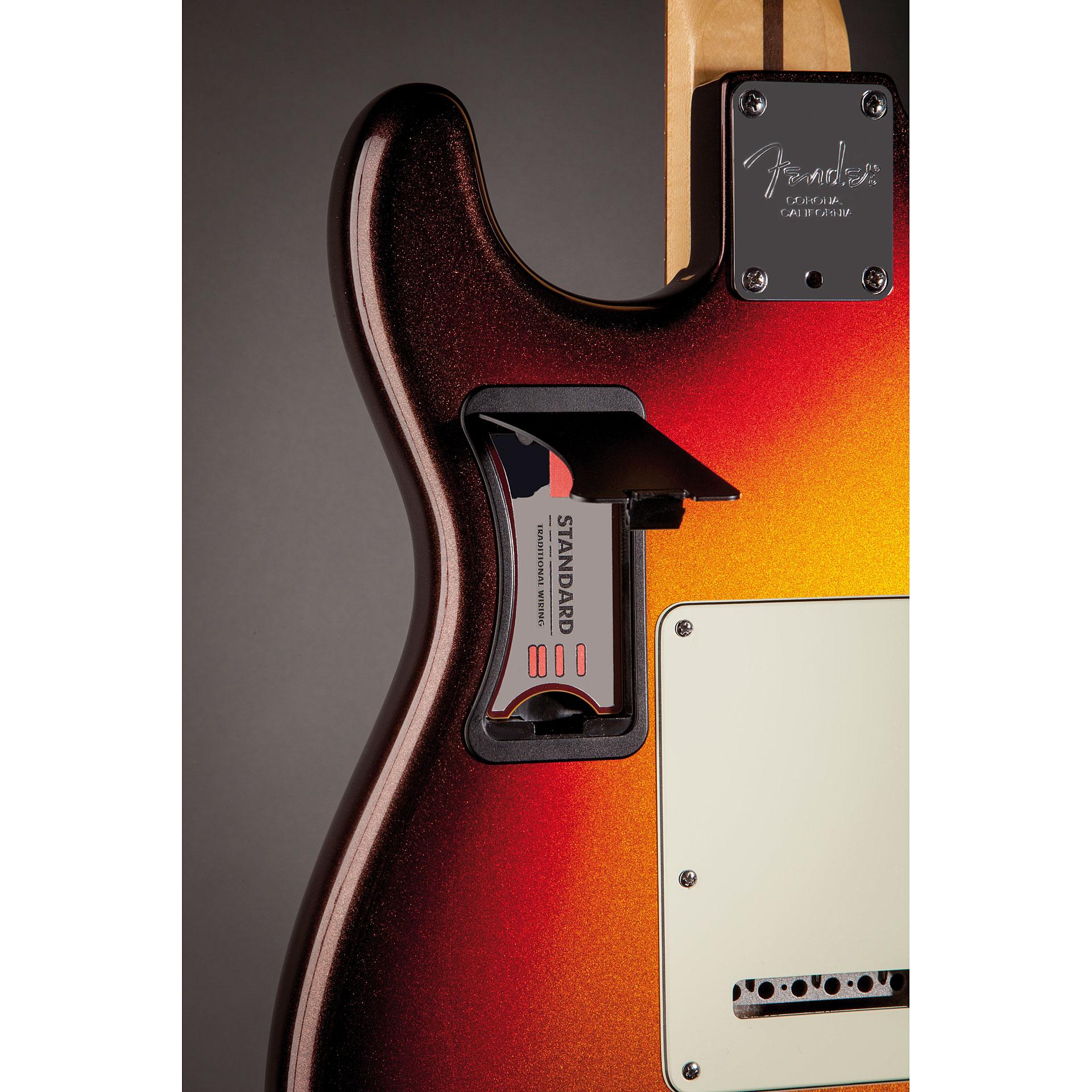 Yume Mattress Guitare Electrique Squier Affinity Mini Strat Black 031 0101 506 | HD ...