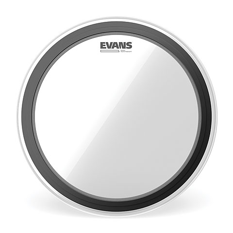Evans Heavyweight EMAD BD18EMADHW
