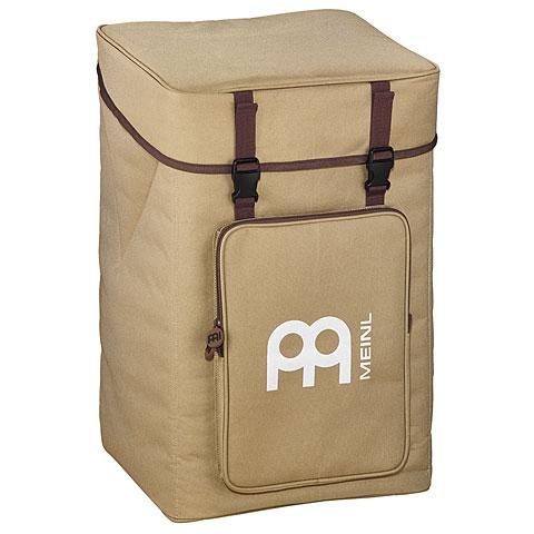 Meinl MCJB-BP Cajon Backpack Pro
