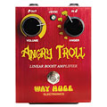 Way Huge Angry Troll « Effet guitare