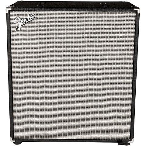 Fender Rumble 410 (V3)
