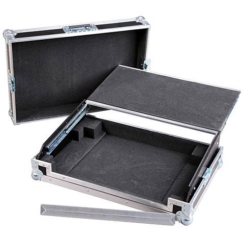 Solid Gear DDJ-SR Flightcase