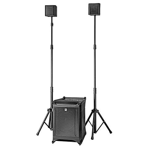 HK-Audio Lucas Nano 600