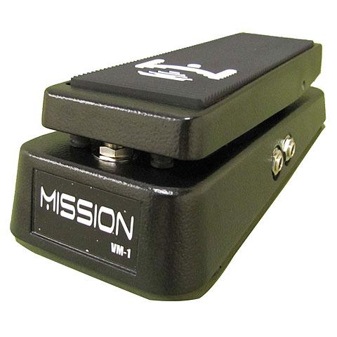 Mission Engineering VM-1-BK