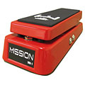 Mission Engineering VM-1-RD « Effet guitare