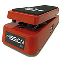 Accessoire effet Mission Engineering EP1-RD SPL