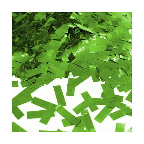 Ramptec AirCannon Flitter green