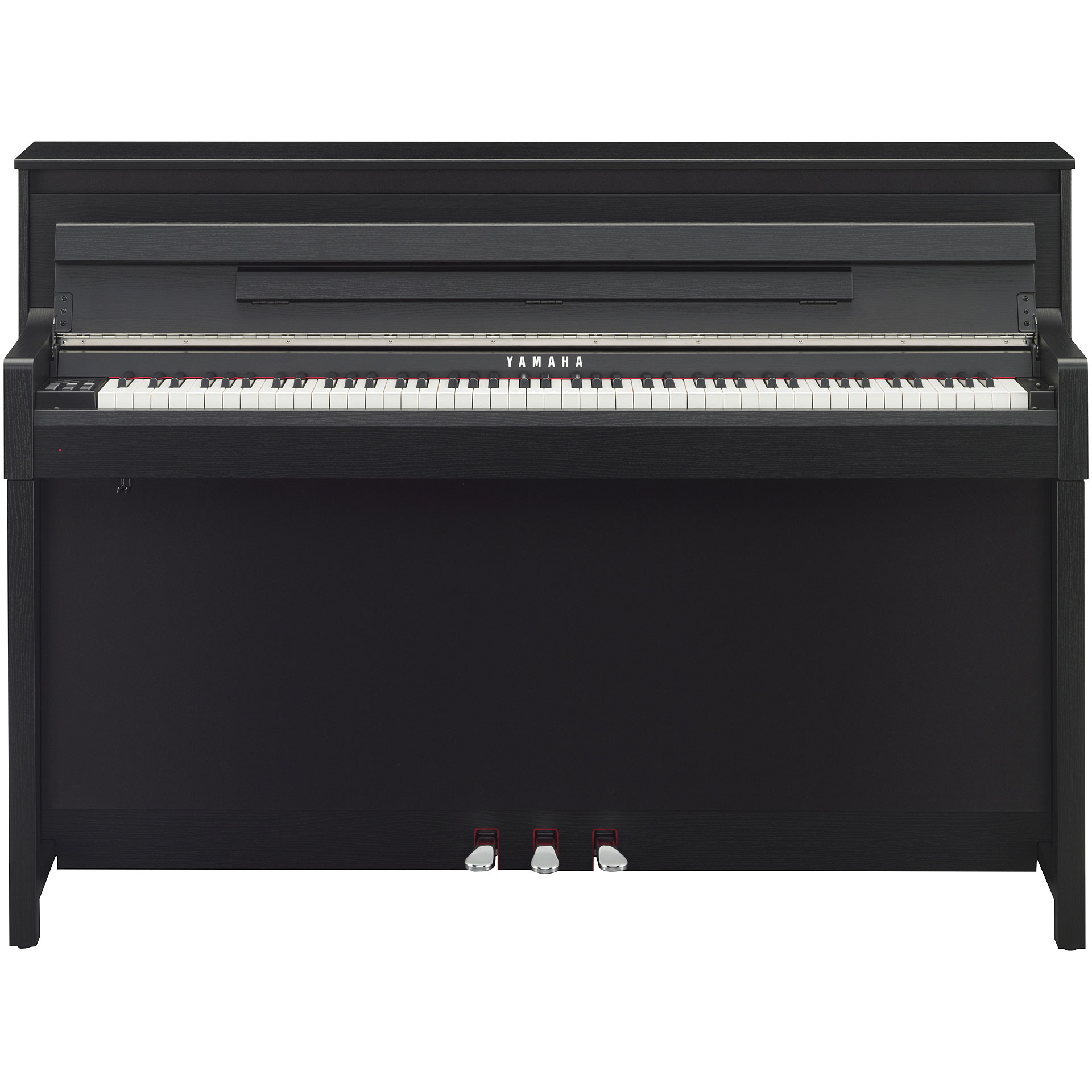 yamaha clavinova clp 585b piano num rique. Black Bedroom Furniture Sets. Home Design Ideas