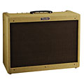 Ampli guitare, combo Fender Blues Deluxe Tweed