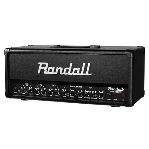 Randall RG-3003H