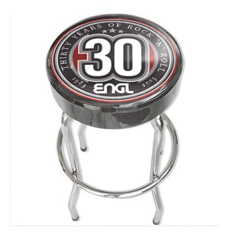 Engl Bar Stool Anniversary 30 Zoll