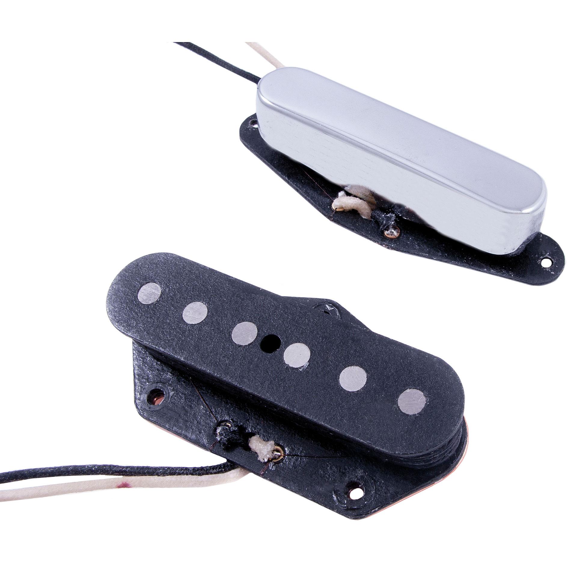 fender blackguard set micro guitare lectrique. Black Bedroom Furniture Sets. Home Design Ideas