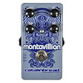 Effet guitare Catalinbread Montavillian Ambient Delay