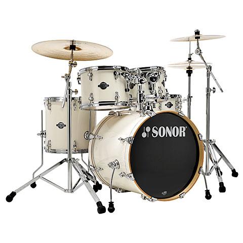 Sonor Essential Force SEF 11 Studio WM Creme White